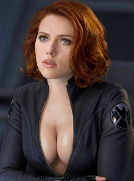 Showing Porn Images For Scarlett Johansson Black Widow -3091